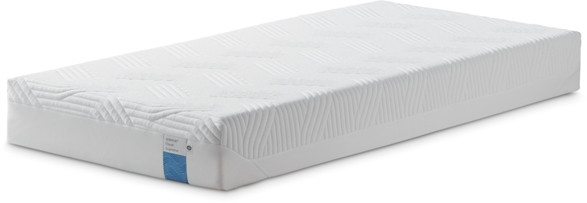 Tempur matras Cloud Supreme