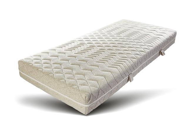 Matras Preston Natura Comfort latex
