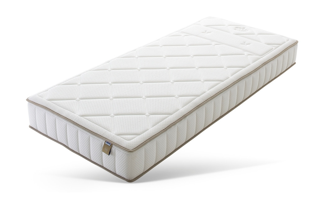 Auping Vivo Vita Talalay Origins matras