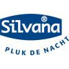 Silvana_Logo